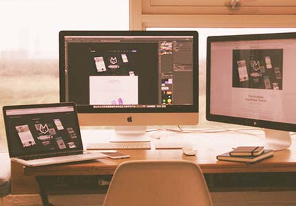 Graphic Design to Grow your Business